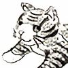 eposicee's avatar