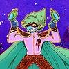 EPoXXalypz's avatar
