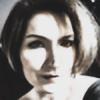 epperfectgirl's avatar