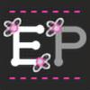 eppiepeppercorn's avatar