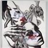 eppka's avatar