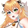 Eppolsart's avatar