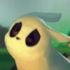 Eppty's avatar