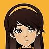 eppuzoha's avatar