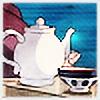 Eppy-dono's avatar