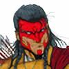 Eppy's avatar