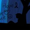 EppyMinecart's avatar