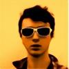 epredator's avatar