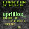eprillios's avatar