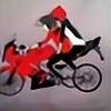 epriyanto123's avatar
