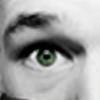 epro's avatar