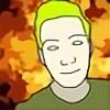 EProg's avatar
