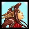 Epscillon's avatar