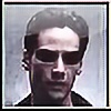 epsdesign's avatar