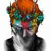 Epselion's avatar