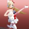 Epsilon-sama16x's avatar