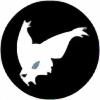 Epsilon-Shadow's avatar