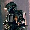 Epsilon-Xenos's avatar