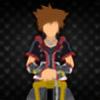 Epsilon-XIII's avatar