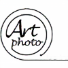 epsilon3-artphoto's avatar