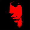 Epsilon707's avatar