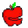 EpsilonContinuity's avatar