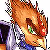 EpsilonEagle's avatar