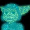 EpsilonLombax's avatar