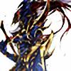EpsilonMeta's avatar