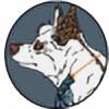 EpsilonMorning's avatar