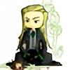 EpsilonSnape's avatar