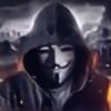 EpsilonsQc's avatar