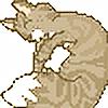 epsilonxoxo's avatar