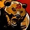 EpslionBear's avatar