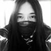 EpsonWu's avatar
