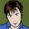 Eptin's avatar