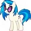 Eptir's avatar