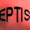 Eptis's avatar