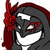 ePullric64's avatar