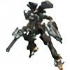 Epveen05's avatar