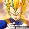 EpvpDasKuchen's avatar