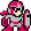 Epyon-RGB's avatar