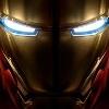 Epyon0027's avatar