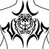 Epyon94's avatar