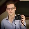 EpyonSle's avatar