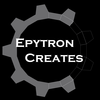 EpytronOmega's avatar