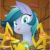 EQ7-2521's avatar