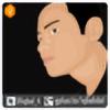 eqbal4's avatar