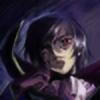 EQdelaTorre's avatar
