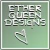 EQDesigns's avatar